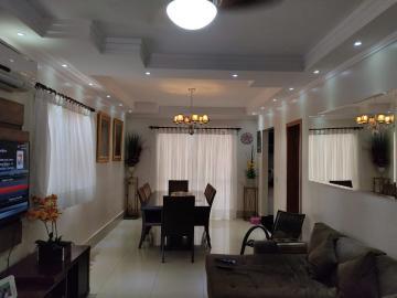 Comprar Casas / Condomínio em Sertãozinho R$ 640.000,00 - Foto 10