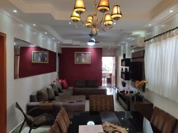 Comprar Casas / Condomínio em Sertãozinho R$ 640.000,00 - Foto 11