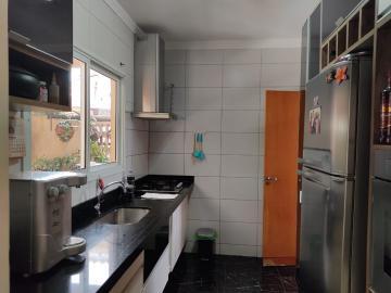 Comprar Casas / Condomínio em Sertãozinho R$ 640.000,00 - Foto 12