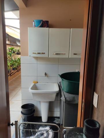 Comprar Casas / Condomínio em Sertãozinho R$ 640.000,00 - Foto 13