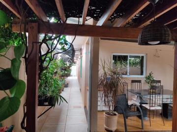 Comprar Casas / Condomínio em Sertãozinho R$ 640.000,00 - Foto 15