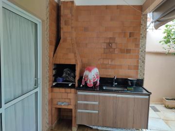 Comprar Casas / Condomínio em Sertãozinho R$ 640.000,00 - Foto 17