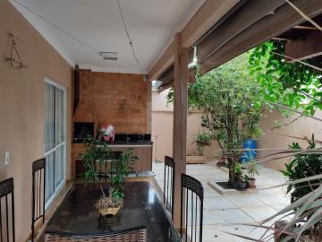 Comprar Casas / Condomínio em Sertãozinho R$ 640.000,00 - Foto 16