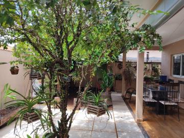 Comprar Casas / Condomínio em Sertãozinho R$ 640.000,00 - Foto 19