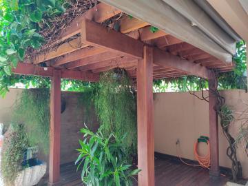 Comprar Casas / Condomínio em Sertãozinho R$ 640.000,00 - Foto 20