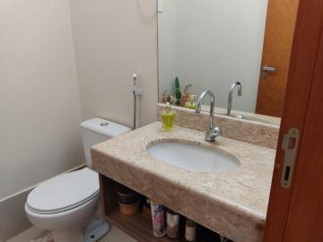 Comprar Casas / Condomínio em Sertãozinho R$ 640.000,00 - Foto 22