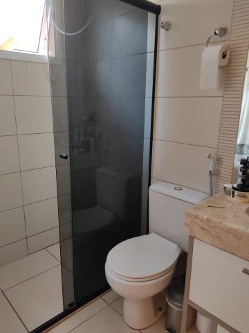 Comprar Casas / Condomínio em Sertãozinho R$ 640.000,00 - Foto 24