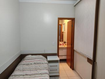Comprar Casas / Condomínio em Sertãozinho R$ 640.000,00 - Foto 25