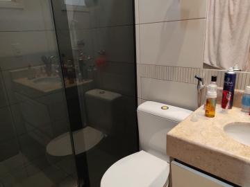 Comprar Casas / Condomínio em Sertãozinho R$ 640.000,00 - Foto 26