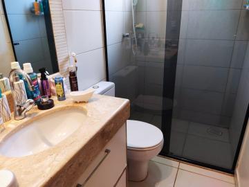 Comprar Casas / Condomínio em Sertãozinho R$ 640.000,00 - Foto 28