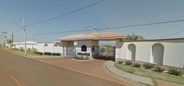 Alugar Casas / Condomínio em Sertãozinho. apenas R$ 640.000,00