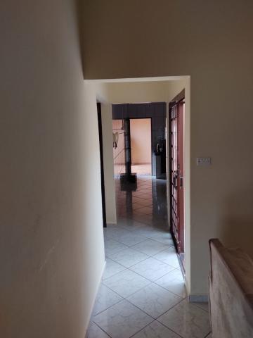 Comprar Casas / Padrão em Sertãozinho R$ 290.000,00 - Foto 8