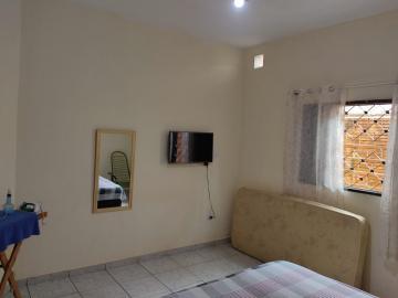 Comprar Casas / Padrão em Sertãozinho R$ 290.000,00 - Foto 11