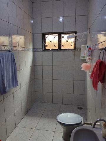 Comprar Casas / Padrão em Sertãozinho R$ 290.000,00 - Foto 14