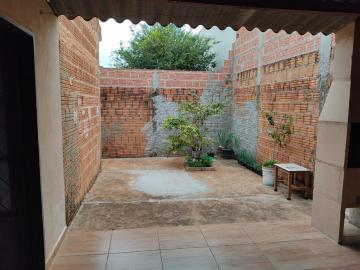 Comprar Casas / Padrão em Sertãozinho R$ 290.000,00 - Foto 16