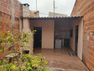 Comprar Casas / Padrão em Sertãozinho R$ 290.000,00 - Foto 17
