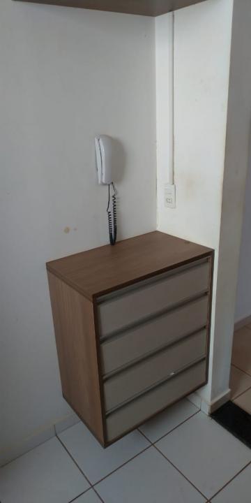 Comprar Apartamentos / Padrão em Sertãozinho R$ 148.000,00 - Foto 6