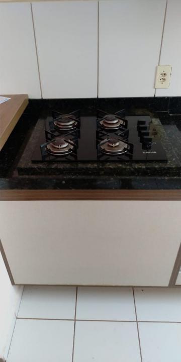 Comprar Apartamentos / Padrão em Sertãozinho R$ 148.000,00 - Foto 7