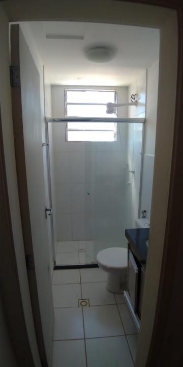 Comprar Apartamentos / Padrão em Sertãozinho R$ 148.000,00 - Foto 8
