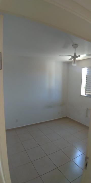 Comprar Apartamentos / Padrão em Sertãozinho R$ 148.000,00 - Foto 9