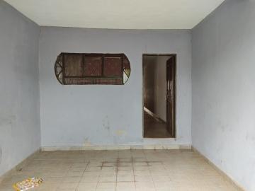 Comprar Casas / Padrão em Sertãozinho R$ 110.000,00 - Foto 2