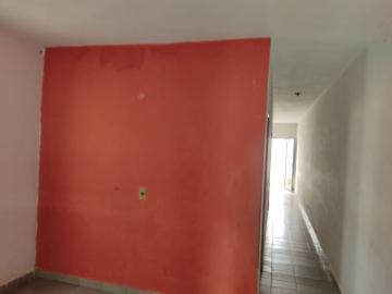 Comprar Casas / Padrão em Sertãozinho R$ 110.000,00 - Foto 3