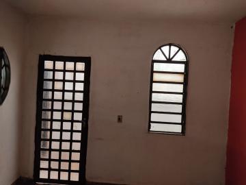 Comprar Casas / Padrão em Sertãozinho R$ 110.000,00 - Foto 4