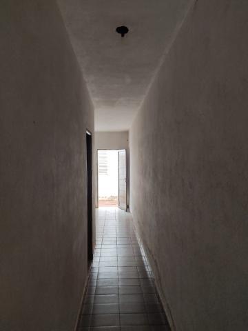 Comprar Casas / Padrão em Sertãozinho R$ 110.000,00 - Foto 6