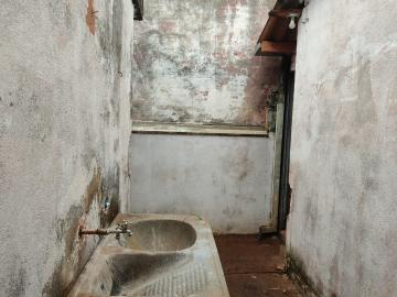 Comprar Casas / Padrão em Sertãozinho R$ 110.000,00 - Foto 9