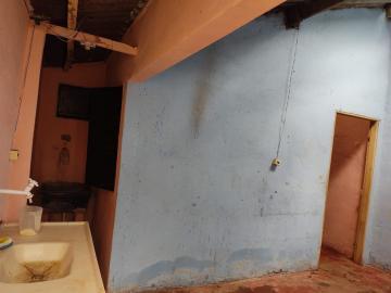 Comprar Casas / Padrão em Sertãozinho R$ 110.000,00 - Foto 11