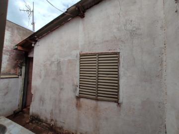 Comprar Casas / Padrão em Sertãozinho R$ 110.000,00 - Foto 10