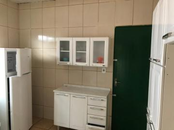 Alugar Casas / Padrão em Sertãozinho R$ 800,00 - Foto 7
