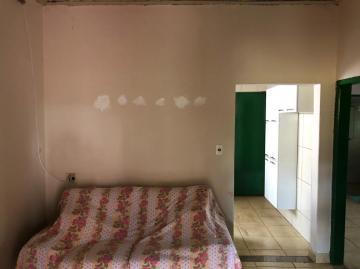 Alugar Casas / Padrão em Sertãozinho R$ 800,00 - Foto 8