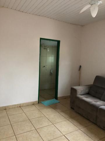 Alugar Casas / Padrão em Sertãozinho R$ 800,00 - Foto 10