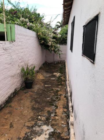 Alugar Casas / Padrão em Sertãozinho R$ 800,00 - Foto 19