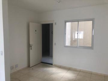 Alugar Apartamentos / Padrão em Sertãozinho R$ 550,00 - Foto 2