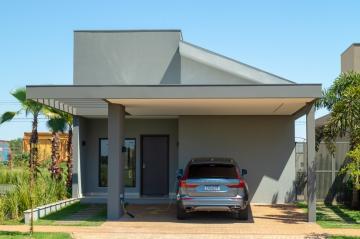 Comprar Casas / Condomínio em Sertãozinho R$ 386.392,00 - Foto 4