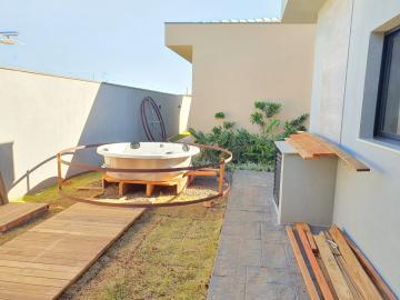 Comprar Casas / Condomínio em Sertãozinho R$ 386.392,00 - Foto 18