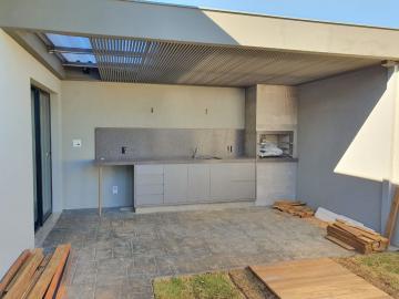 Comprar Casas / Condomínio em Sertãozinho R$ 386.392,00 - Foto 17