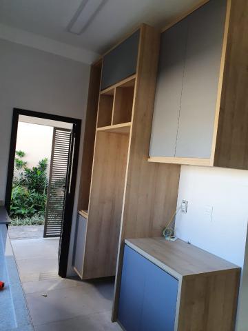 Comprar Casas / Condomínio em Sertãozinho R$ 386.392,00 - Foto 14