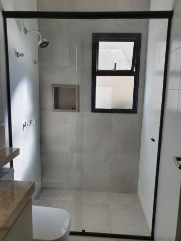 Comprar Casas / Condomínio em Sertãozinho R$ 386.392,00 - Foto 9