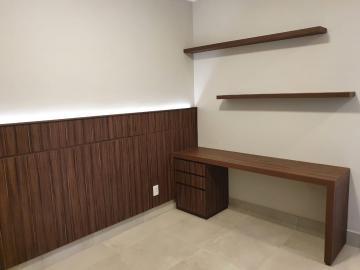 Comprar Casas / Condomínio em Sertãozinho R$ 386.392,00 - Foto 7