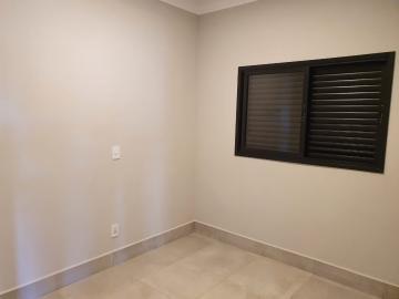 Comprar Casas / Condomínio em Sertãozinho R$ 386.392,00 - Foto 11