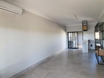 Comprar Casas / Condomínio em Sertãozinho R$ 386.392,00 - Foto 6