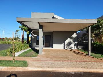 Comprar Casas / Condomínio em Sertãozinho R$ 386.392,00 - Foto 3