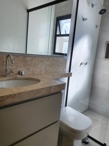 Comprar Casas / Condomínio em Sertãozinho R$ 478.390,00 - Foto 10