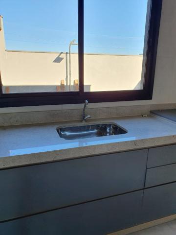 Comprar Casas / Condomínio em Sertãozinho R$ 478.390,00 - Foto 21