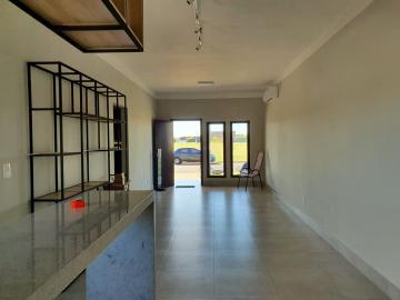 Comprar Casas / Condomínio em Sertãozinho R$ 478.390,00 - Foto 6