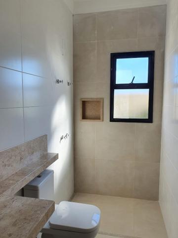 Comprar Casas / Condomínio em Sertãozinho R$ 478.390,00 - Foto 12