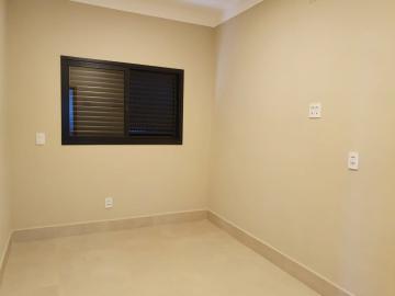 Comprar Casas / Condomínio em Sertãozinho R$ 478.390,00 - Foto 16